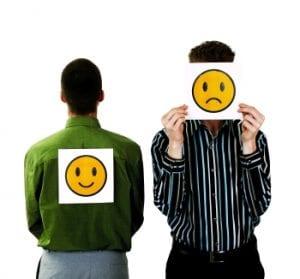 defeat-depression-self-improvement-supercharger